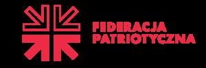 Federacja patriotyczna