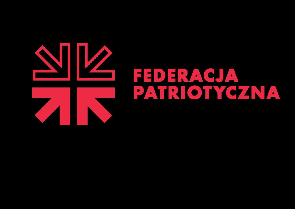 federacja patriotyczna-02