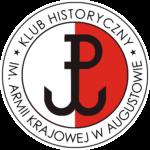Klub Historyczny im. Armii Krajowej  w Augustowie
