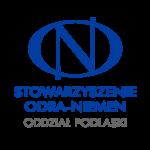 Stowarzyszenie Odra-Niemen Oddział Podlaski - Białystok, Augustów, Sokółka