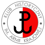 Klub AK logo