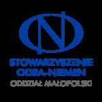 Stowarzyszenie Odra-Niemen Oddział Małopolski - Kraków, Nowy Sącz, Myślenice, Nowy Targ