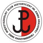 Międzyszkolny Klub Historycznego im. Armii Krajowej Ziemi Radzymińskiej