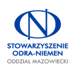 Stowarzyszenie Odra-Niemen Oddział Mazowiecki - Warszawa, Mrozów