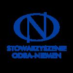 Stowarzyszenie Odra-Niemen, centrala we Wrocławiu