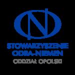 Stowarzyszenie Odra-Niemen Oddział Opolski - Głubczyce, Opole