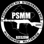 Podkarpackie Stowarzyszenie Miłośników Militariów, Rzeszów
