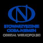 Stowarzyszenie Odra-Niemen Oddział Wielkopolski, Poznań, Gniezno