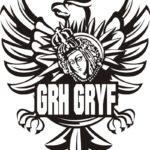Stowarzyszenie Grupa Rekonstrukcji Historycznych GRYF, Koszalin