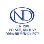 Centrum Polskiej Kultury Odra-Niemen-Dniestr we Lwowie